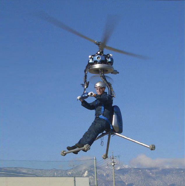 craig-hogan-drone