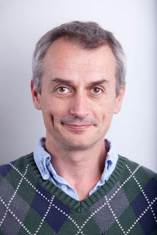 Bogdan Dragnea