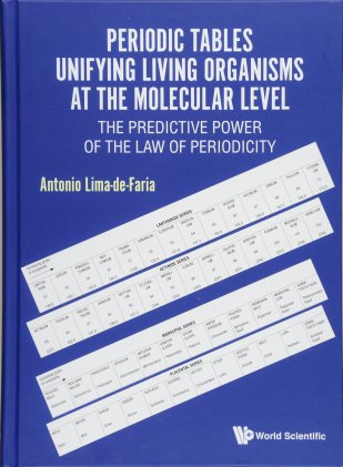 Lima-de-Faria - Law of Periodicity.jpg