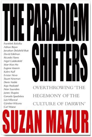 The_Paradigm_Shifters_470