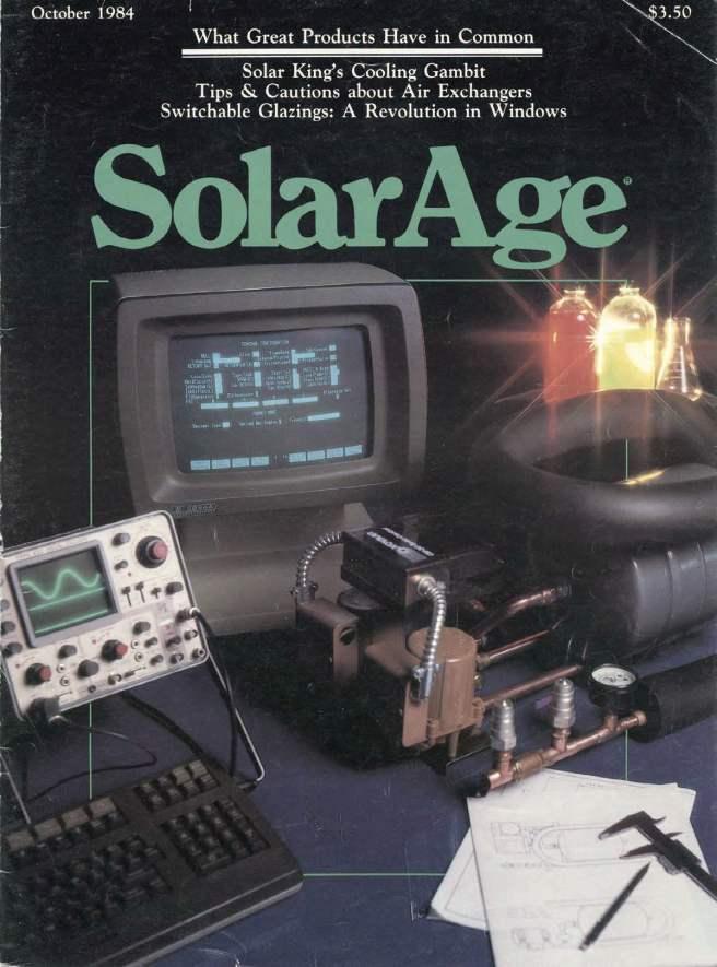 MAZUR 0920-MAG•2c - SOLAR AGE 1984-10 - optimized2_Page_1
