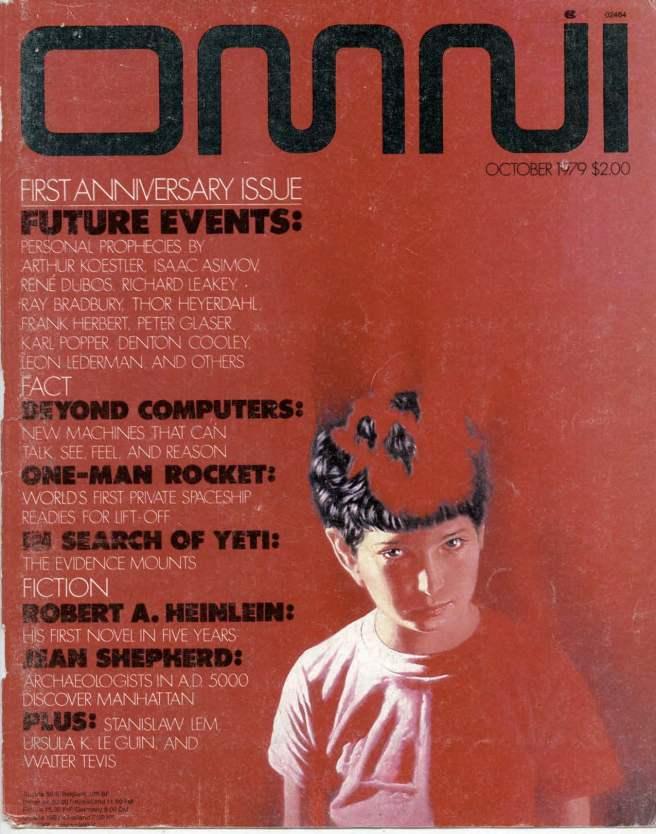 MAZUR 0920-MAG•4b - OMNI 1979-10 - optimized_Page_1