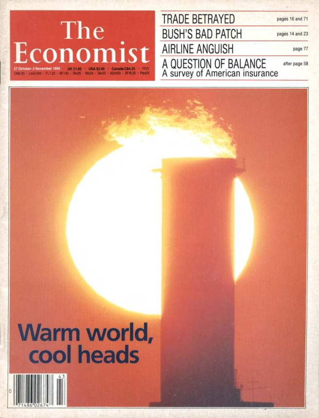 Suzan Mazur, The Economist, Desert Slaughter, October 27, 1990 -2_Page_1