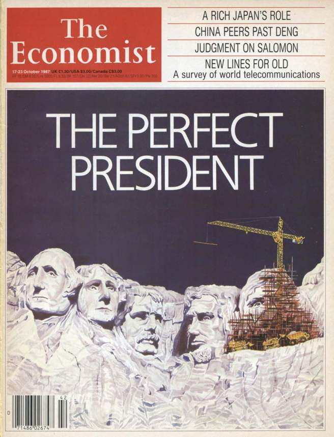 Suzan Mazur, THE ECONOMIST, Lydian Hoard, Oct. 17, 1987 -2_Page_1