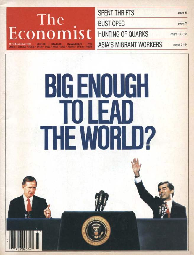 Suzan Mazur, The Economist, Wings of Gold, Sept. 10, 1988 -2_Page_1