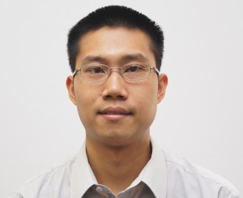 Allen Liu - 2