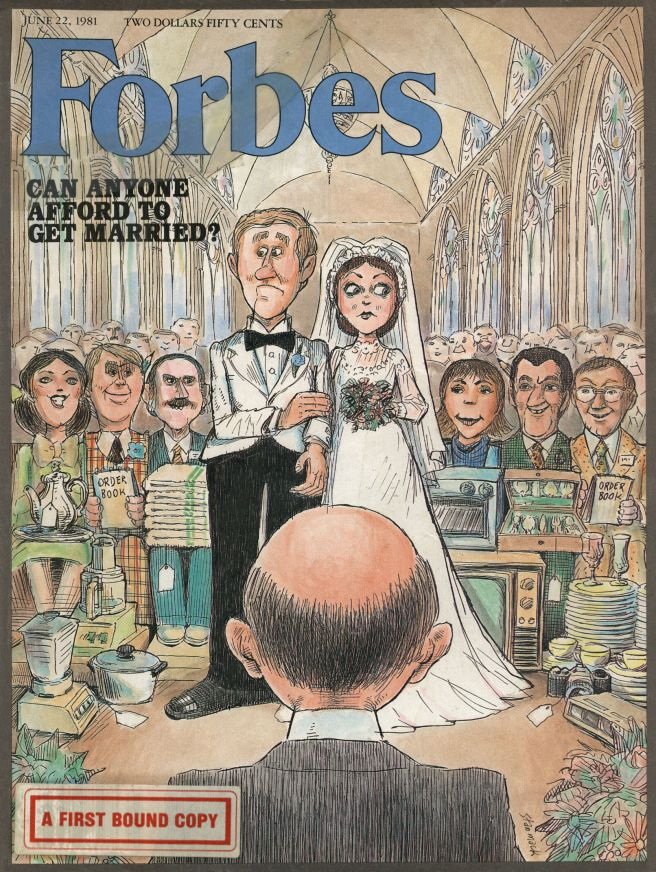 FORBES - June 1981-Letters to Editor re Suzan Mazur-Malcolm Forbes Interview-opt_Page_1