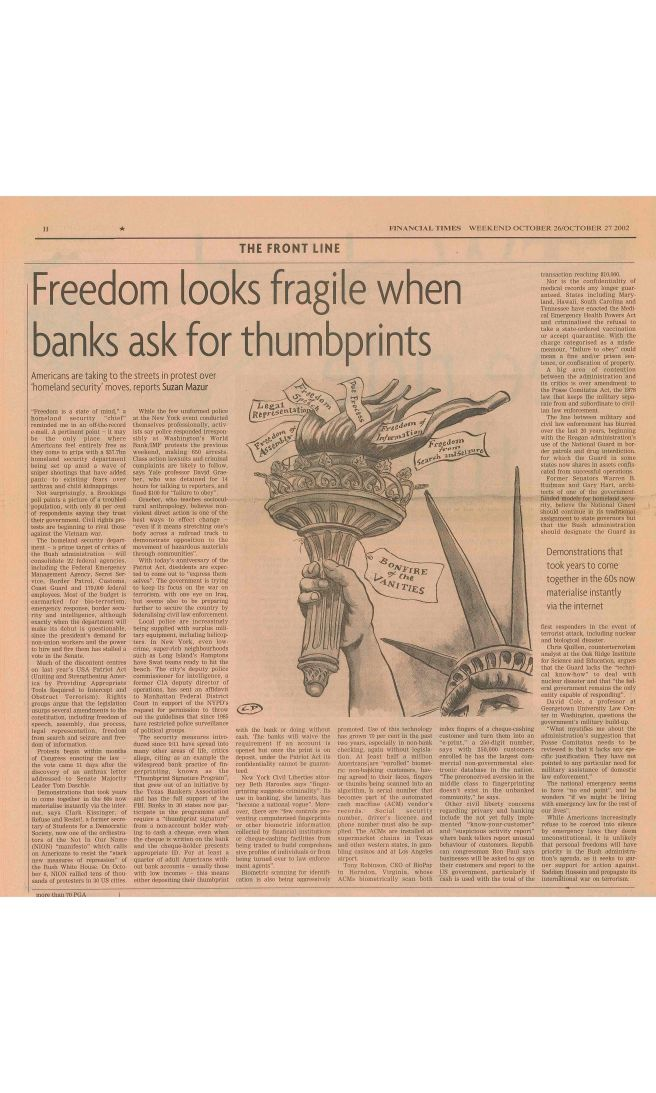 FT (crop) Freedom Looks Fragile2-preview