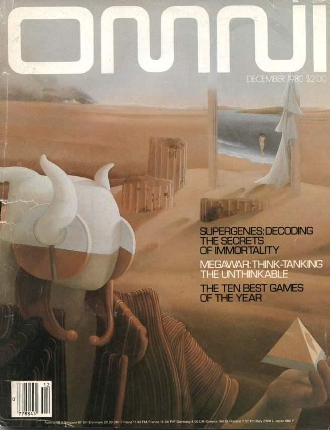 S. Mazur, OMNI, Mary Leakey + Explorations-Nigeria, Dec. 1980 -2_Page_1