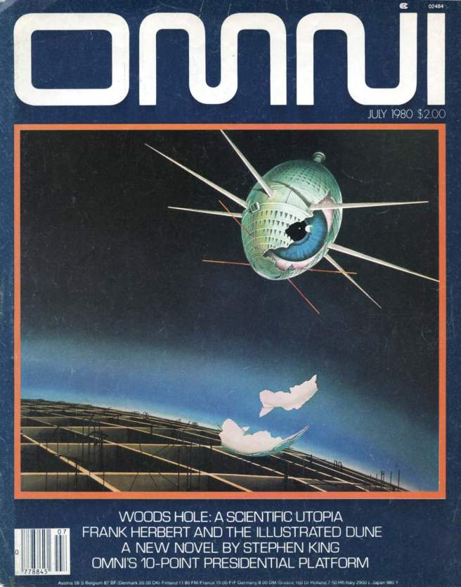 S. Mazur, OMNI, Winners, July 1980 -2_Page_1