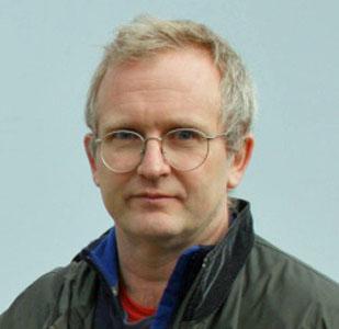 Alastair Thompson2