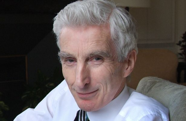 Martin-Rees