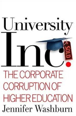 University Inc. - 2