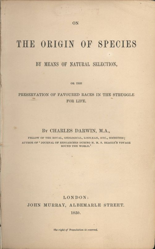 1200px-Origin_of_Species_title_page