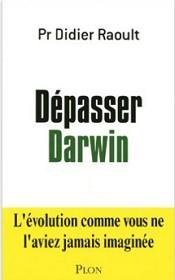 Beyond_Darwin book
