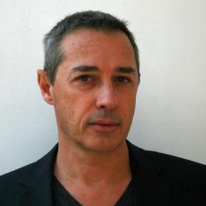 Philippe_Gautret - 2